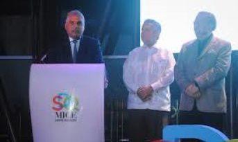 Viceministro de Turismo asegura país tiene capacidad desarrollar segmento MICE
