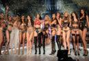 El desfile de Victoria's Secret volverá a Nueva York después de dos años