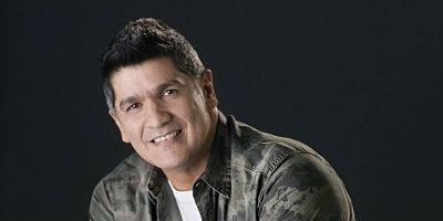 "Eddy Herrera estrena video de ""Dime tú"""