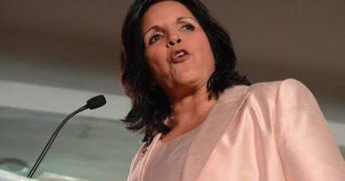Junta Central Electoral otorga reconocimiento como partido a Opción Democrática