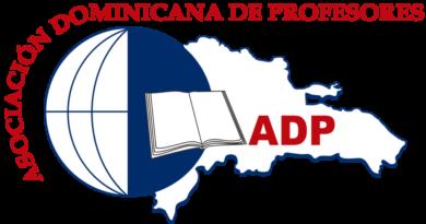 Guerra política por la ADP; ha manejado 734 millones