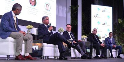 Mitur y sector privado garantizan total respaldo para posicionar Turismo de Salud en RD