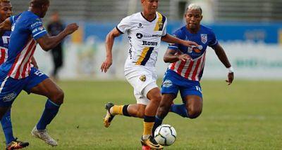 Pantoja y Atlético SFM abren hoy la Liguilla de la LDF