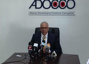 ADOCCO solicita a Energía y Minas detalles de entregas de fondos mineros a la Vega, Monseñor Nouel y Sánchez Ramírez