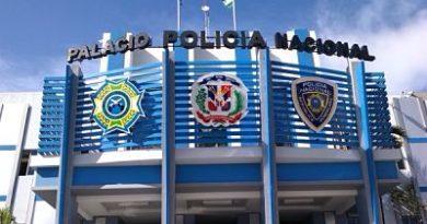 Policía Nacional apresa prófugo por doble homicidio en La Ciénaga