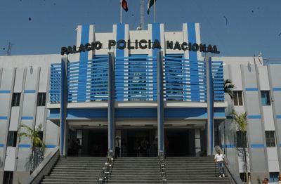 Policía rescata niña secuestrada en San Isidro y mata al raptor