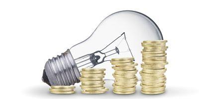 Generadoras inyectan 200 megas, pero sube el costo de kilovatios