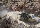 La defensa antiaérea siria intercepta un «ataque con misiles por parte de Israel»