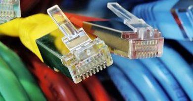 Ponen fecha al posible colapso de Internet en todo el mundo