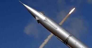 Rusia responde a Israel dotando a Siria de misiles más sofisticados