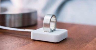 Samsung quiere que controles todos los dispositivos con su anillo inteligente