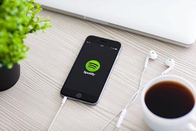 Spotify sube el límite de descargas sin conexión a 10.000 canciones por dispositivo