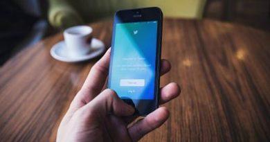Twitter quiere que dejes de seguir a la gente menos activa