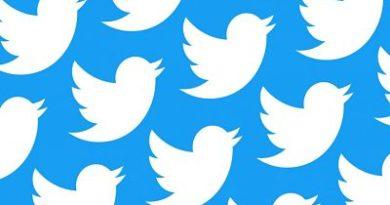 Twitter estrena las transmisiones de audio