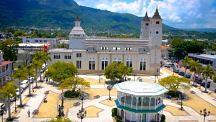 Asonahores elogia cambios en la oferta turística de Puerto Plata