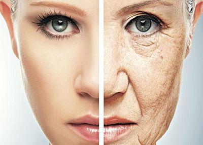 Bebidas más antioxidantes para frenar el envejecimiento