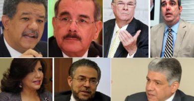 Leonel en NY: Combinar democracia y desarrollo causas de éxitos PLD-RD