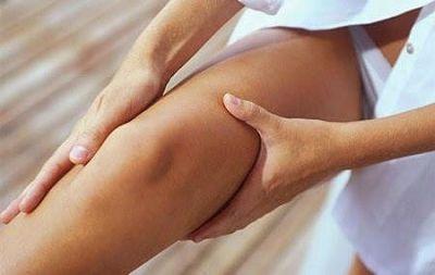 Consejos para combatir los problemas de circulación en las piernas
