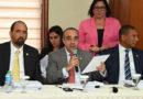 Diputados creen se aprobará la ley electoral