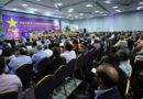 El PLD acude a una crucial reunión de su CC sin árbitros