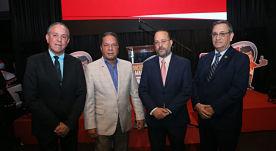 Espaillat Motors lanza campaña de educación vial