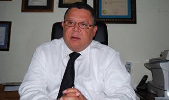 Frente de Abogados del PRD solicitan a diputados aprobar proyecto de Ley de Abogados