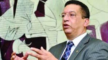 Jones insta disidentes reintegrarse PRSC de Quique