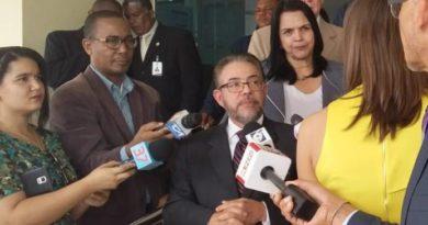 La Ley de Partidos recibe otro ataque en el Constitucional