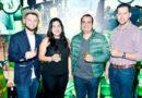 Pernod Ricard Dominicana lanza whiskey irlandés