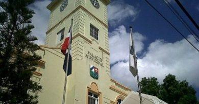 Piden a la Cámara de Cuentas investigar los Ayuntamientos de San Cristóbal