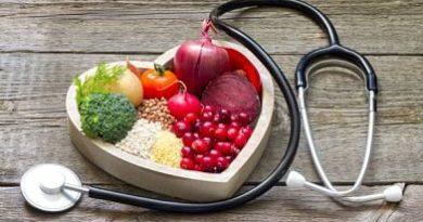 Preparaciones caseras para controlar el colesterol alto