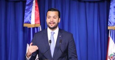 República Dominicana escala 22 posiciones en Índice Global de Competitividad