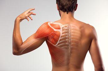 Soluciones caseras para disminuir los espasmos musculares