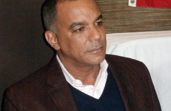 Vicepresidente del PRSC califica de exitosa visita de Antún a NY