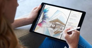 Apple prepara un rediseño del iPad Pro, el sucesor del MacBook Air y otro Mac mini