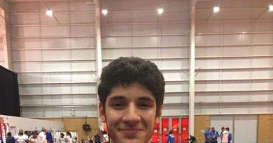 RD logra bronce en judo de los Juegos Olímpicos de la Juventud