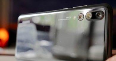 Con el Kirin 980, todo apunta a que Huawei dominará la gama alta Android