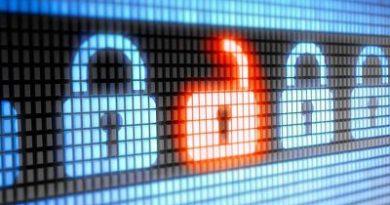 LoJax es el sueño de los hackers, un virus casi imposible de eliminar