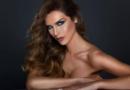 Habrá otra concursante transgénero en el Miss Universo además de Miss España