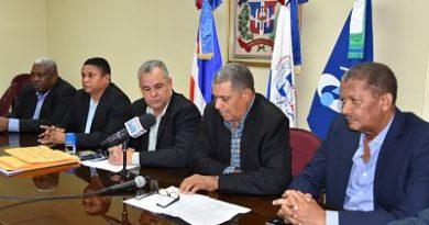 Xiomara Guante encabeza votaciones de la ADP