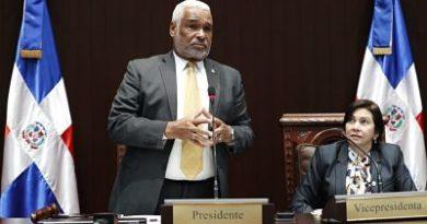 Diputados aprueban en segunda lectura ley de protección de personas adultas mayores
