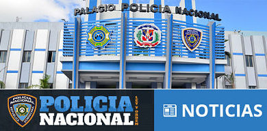 Nuestra Policía Nacional apresa joven que ultimó niño de cuatro años