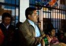 Hitler «el bueno» vuelve al poder en Perú tras ganar la elección municipal