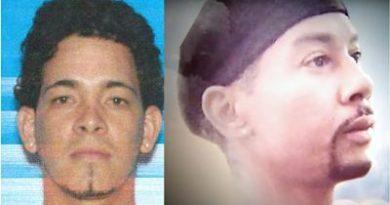 Dominicano extraditado de RD a Boston por asesinato se declara no culpable