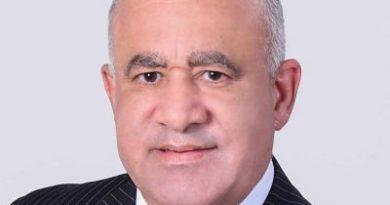 Coordinador de Leonel 2020 en NY afirma hay integración creciente en apoyo a candidatura