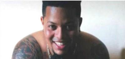 Muere dominicano tras ataque de epilepsia en El Bronx