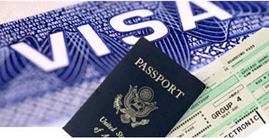 Comienza lotería 50 mil visas en EE.UU; RD entre países excluidos