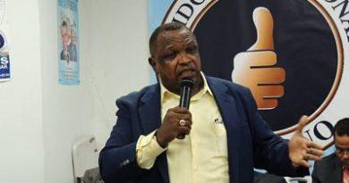 Margarito: El triunfo de Xiomara en la ADP es una victoria del pueblo dominicano