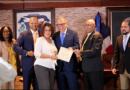 Encuentro del Primer Año de la Implementación del Sistema de Prevención de Lavado de Activos en el Sector Cooperativo