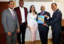 ESPAÑA: Banreservas imparte talleres de educación financiera a dominicanos